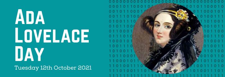 Ada Lovelace Day (725 x 250 px) (1)